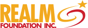 Realm Foundation Logo